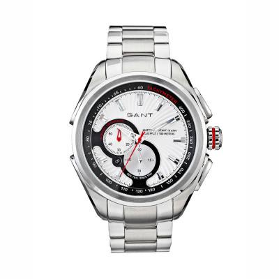 ساعت مچی مردانه اصل | برند گنت | مدل GW10581