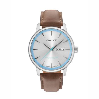 ساعت مچی مردانه اصل | برند گنت | مدل GW10706