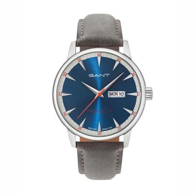ساعت مچی مردانه اصل | برند گنت | مدل GW10707