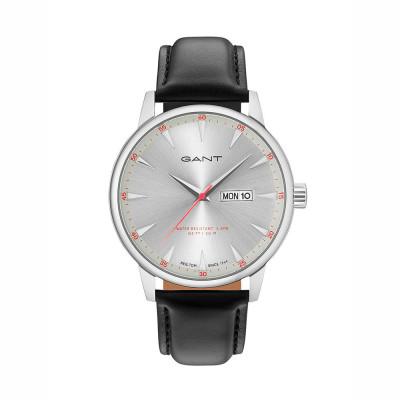 ساعت مچی مردانه اصل | برند گنت | مدل GW10708