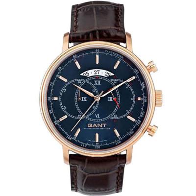 ساعت مچی مردانه اصل | برند گنت | مدل GW10895