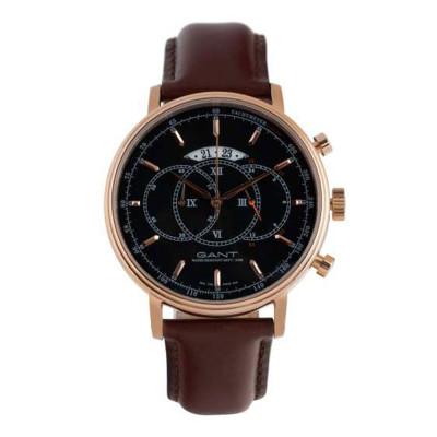 ساعت مچی مردانه اصل | برند گنت | مدل GW10897