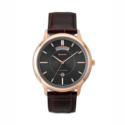 ساعت مچی مردانه اصل | برند گنت | مدل GW10934