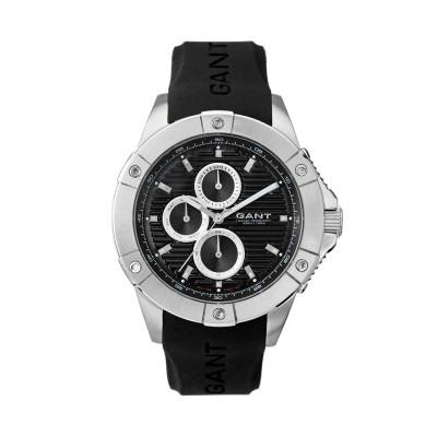 ساعت مچی مردانه اصل | برند گنت | مدل GW10951
