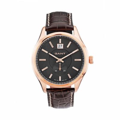 ساعت مچی مردانه اصل | برند گنت | مدل GW10994