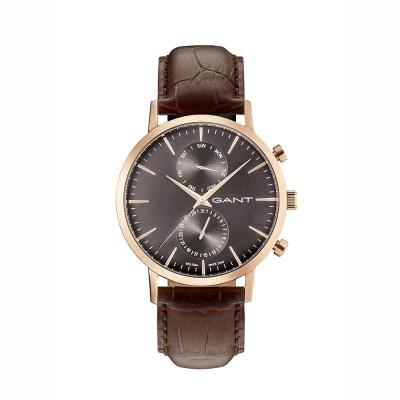 ساعت مچی مردانه اصل | برند گنت | مدل GW11207