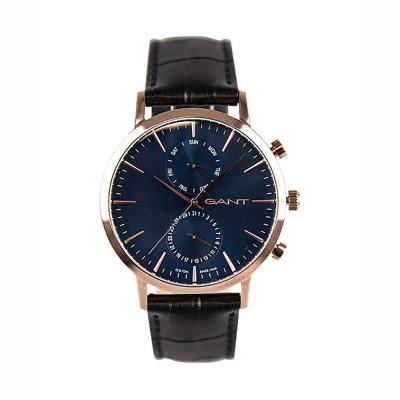 ساعت مچی مردانه اصل | برند گنت | مدل GW11211