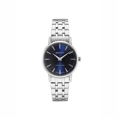 ساعت مچی زنانه اصل | برند گنت | مدل GW11407
