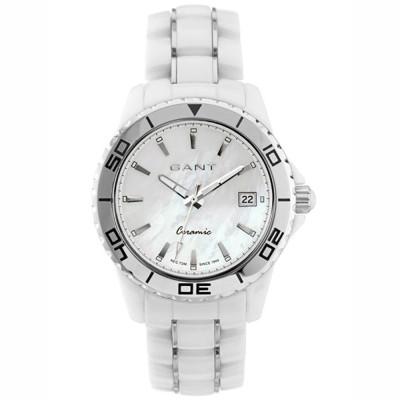 ساعت مچی زنانه اصل | برند گنت | مدل GW70372