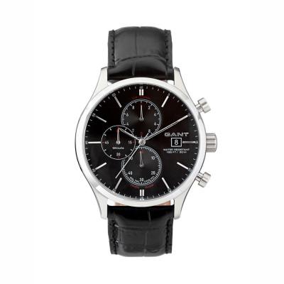 ساعت مچی مردانه اصل | برند گنت | مدل GW70401