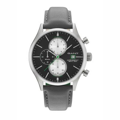 ساعت مچی مردانه اصل | برند گنت | مدل GW70410