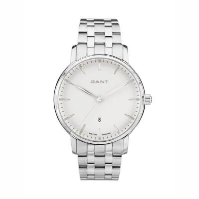 ساعت مچی مردانه اصل | برند گنت | مدل GW70434