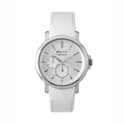 ساعت مچی زنانه اصل | برند گنت | مدل GW70481