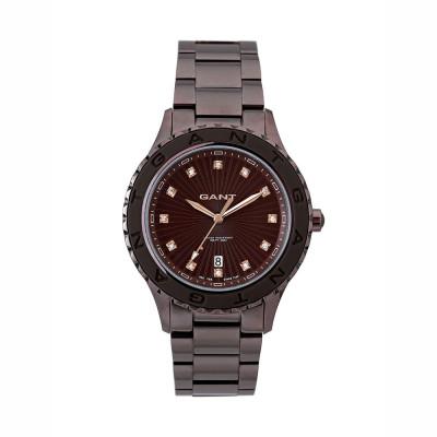 ساعت مچی زنانه اصل | برند گنت | مدل GW70535