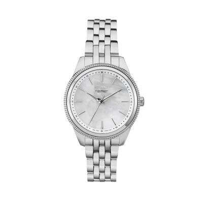 ساعت مچی زنانه اصل | برند گنت | مدل GW71502