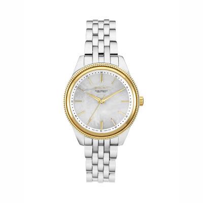 ساعت مچی زنانه اصل | برند گنت | مدل GW71503