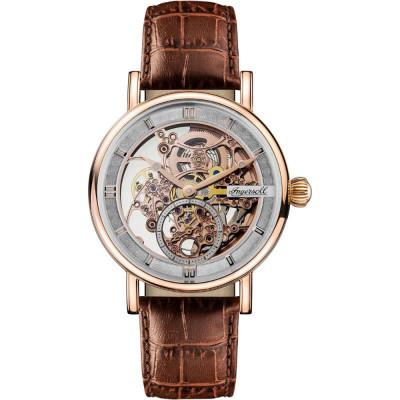 ساعت مچی مردانه اصل | برند اینگرسول | مدل I00401