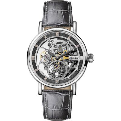 ساعت مچی مردانه اصل | برند اینگرسول | مدل I00402