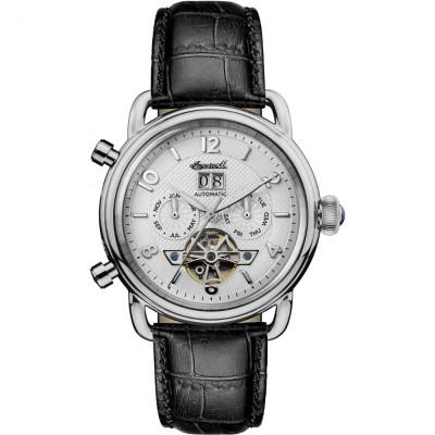 ساعت مچی مردانه اصل | برند اینگرسول | مدل I00903