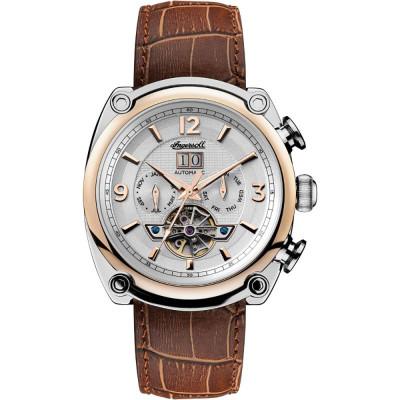 ساعت مچی مردانه اصل | برند اینگرسول | مدل I01103