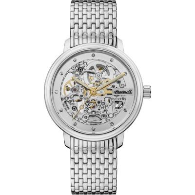 ساعت مچی زنانه اصل | برند اینگرسول | مدل I06101