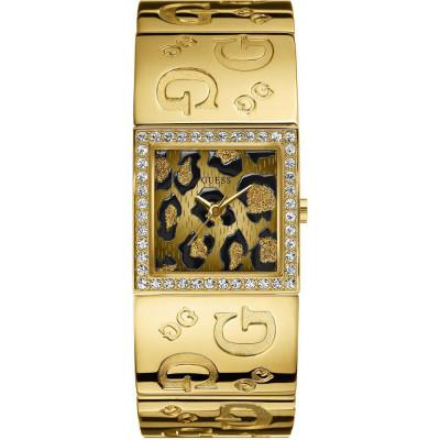ساعت مچی زنانه اصل | برند گس | مدل I90222L1