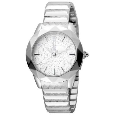 ساعت مچی زنانه اصل   برند جاست کاوالی   مدل JC1L003M0055