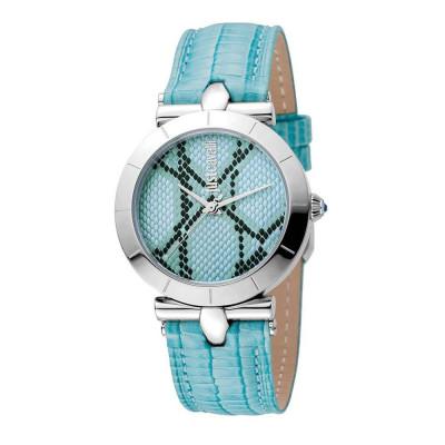 ساعت مچی زنانه اصل | برند جاست کاوالی | مدل JC1L005L0015