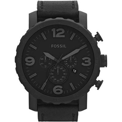 ساعت مچی مردانه اصل   برند فسیل   مدل JR1354