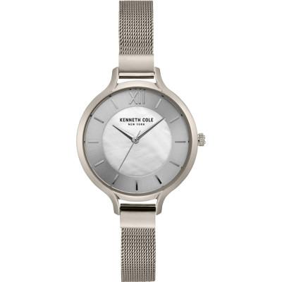 ساعت مچی زنانه اصل | برند کنت کول| مدل KC-15187002