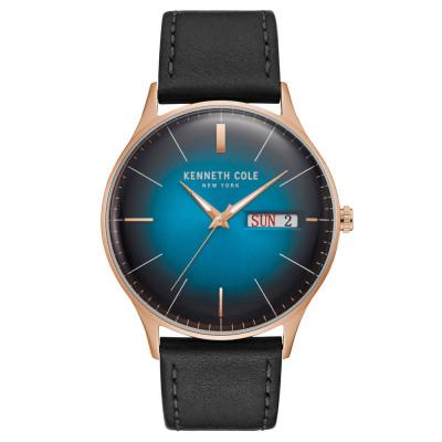 ساعت مچی مردانه اصل | برند کنت کول | مدل KC-50589013