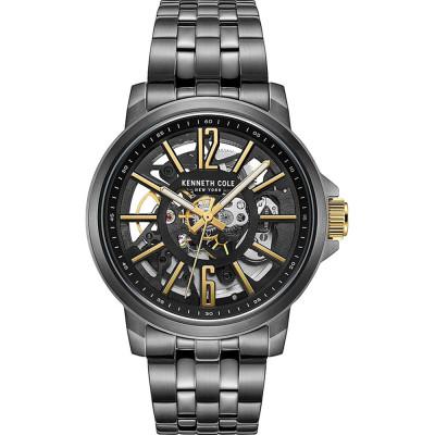 ساعت مچی مردانه اصل | برند کنت کل | مدل KC-50779012