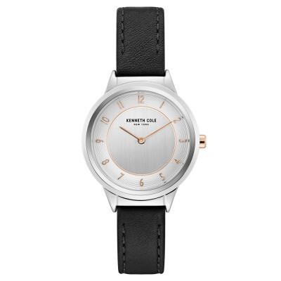 ساعت مچی زنانه اصل   برند کنت کول  مدل KC-50795001