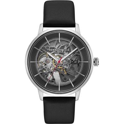 ساعت مچی مردانه اصل | برند کنت کول | مدل KC-50858003