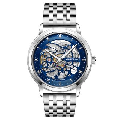 ساعت مچی مردانه اصل | برند کنت کول | مدل KC-50920004