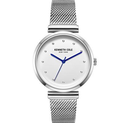 ساعت مچی زنانه اصل | برند کنت کول | مدل KC-51007001