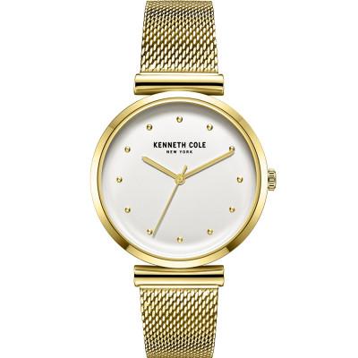 ساعت مچی زنانه اصل | برند کنت کول | مدل KC-51007002
