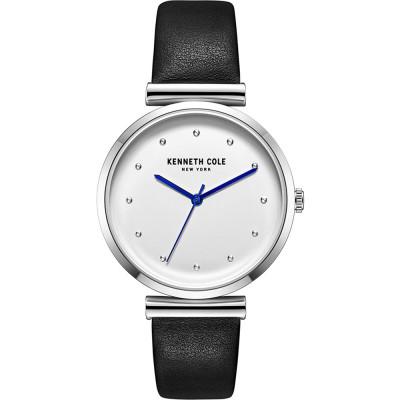 ساعت مچی زنانه اصل | برند کنت کول | مدل KC-51007003