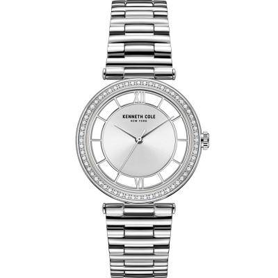 ساعت مچی زنانه اصل | برند کنت کول | مدل KC-51009001