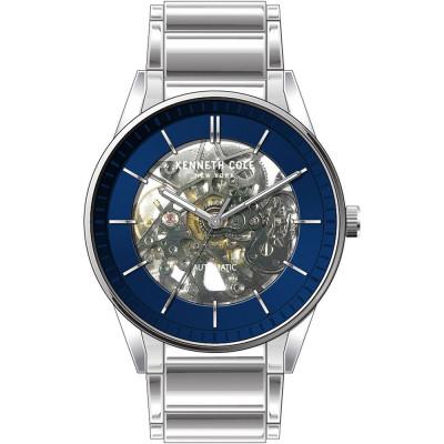 ساعت مچی مردانه اصل | برند کنت کل | مدل KC-51016001