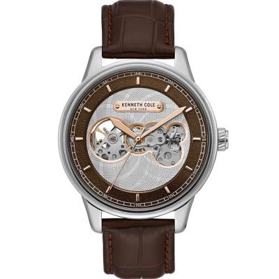 ساعت مچی مردانه اصل | برند کنت کل | مدل KC-51020001