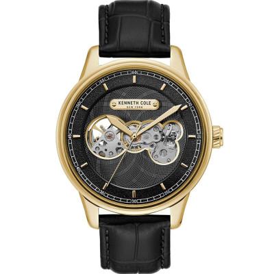 ساعت مچی مردانه اصل | برند کنت کل | مدل KC-51020003