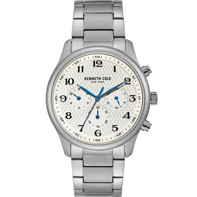 ساعت مچی مردانه اصل | برند کنت کول | مدل KC-51024001