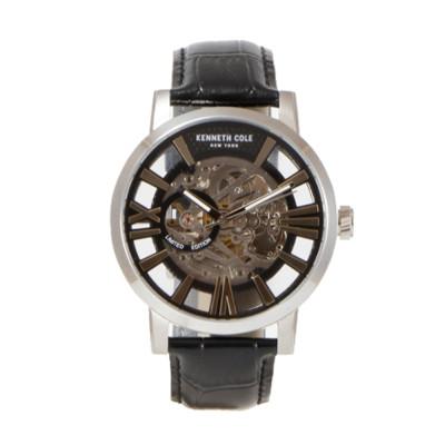 ساعت مچی مردانه اصل | برند کنت کول | مدل KC-51018001