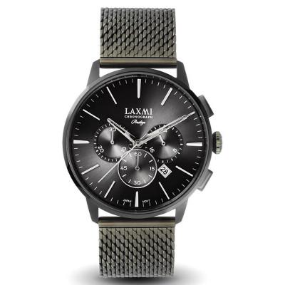ساعت مچی مردانه اصل | برند لاکسمی | مدل laxmi 8021-6