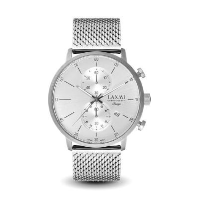 ساعت مچی مردانه اصل | برند لاکسمی | مدل laxmi 8022-4