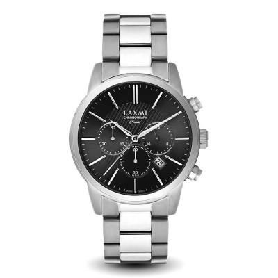 ساعت مچی مردانه اصل | برند لاکسمی | مدل laxmi 8023-1