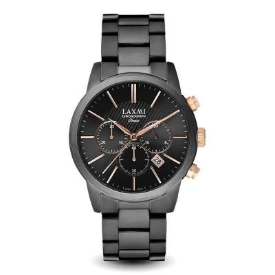 ساعت مچی مردانه اصل | برند لاکسمی | مدل laxmi 8023-2