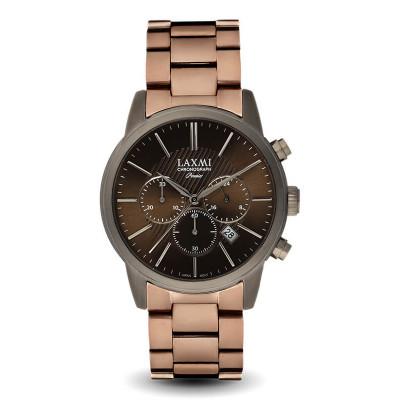 ساعت مچی مردانه اصل | برند لاکسمی | مدل laxmi 8023-4