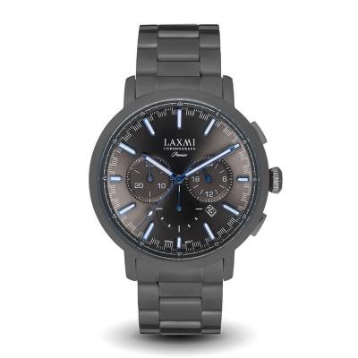 ساعت مچی مردانه اصل | برند لاکسمی | مدل laxmi 8024-1